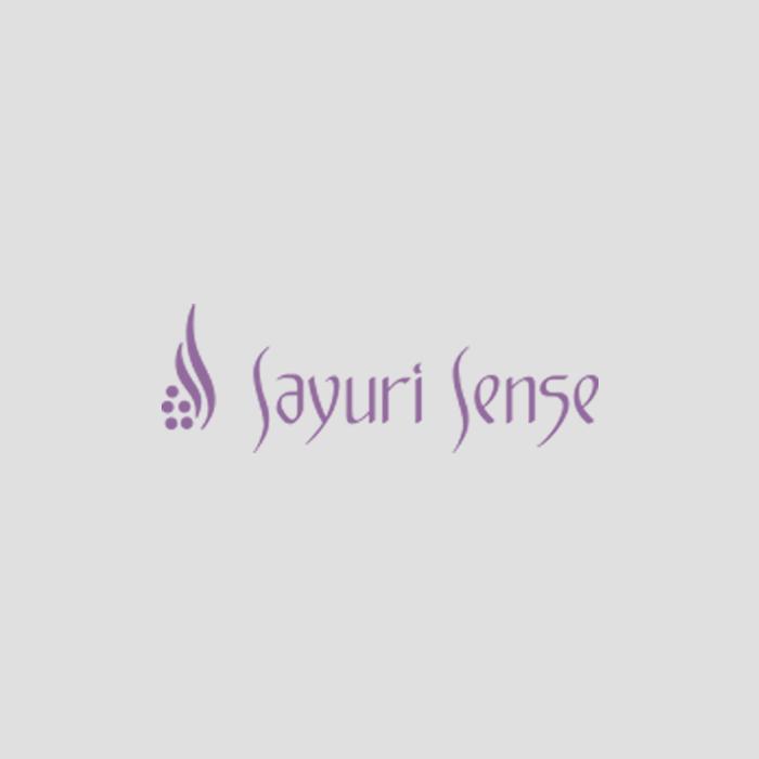 http://www.sayuri-sense.jp/wp-content/themes/Newspaper-child/images/default.jpg