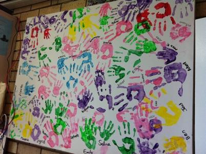 http://sayuri-sense.jp/wp-content/uploads/2012/08/20120807-211212.jpg
