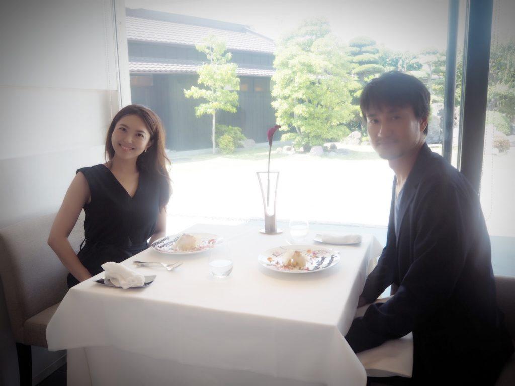 https://www.sayuri-sense.jp/wp-content/uploads/2012/08/IMG_5975-1024x768.jpg