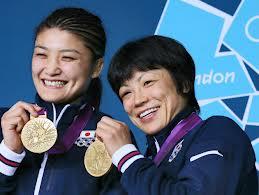 http://sayuri-sense.jp/wp-content/uploads/2012/08/goldmedals.jpg