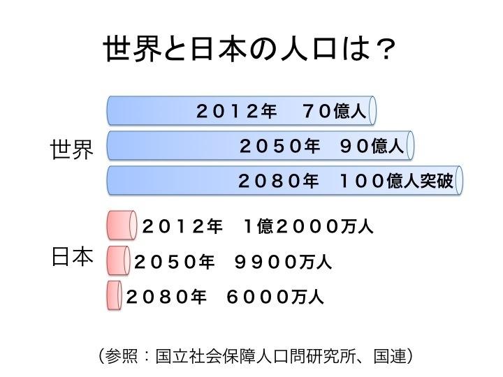 20130713-201135.jpg