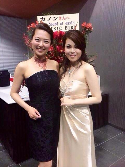 https://www.sayuri-sense.jp/wp-content/uploads/2015/05/IMG_7047.jpg
