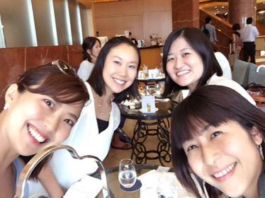 http://sayuri-sense.jp/wp-content/uploads/2016/07/img_0152.jpg
