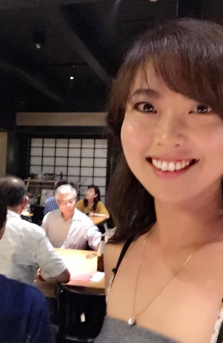 http://sayuri-sense.jp/wp-content/uploads/2016/09/img_3103.jpg