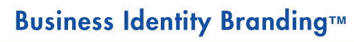 business-identity-program