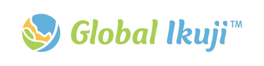 logotype_en_201111_web