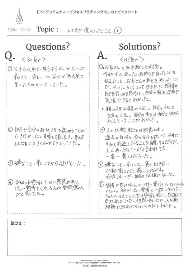 scan-makiko