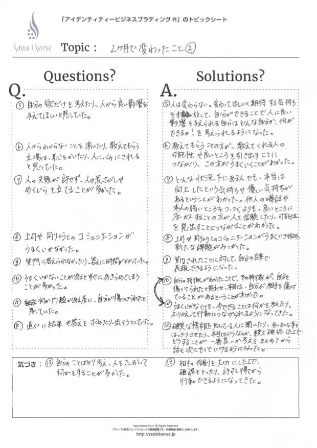 scan-makiko2