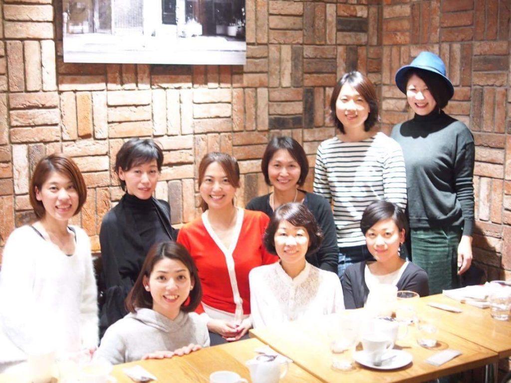 http://www.sayuri-sense.jp/wp-content/uploads/2016/12/event201612-1024x768.jpg