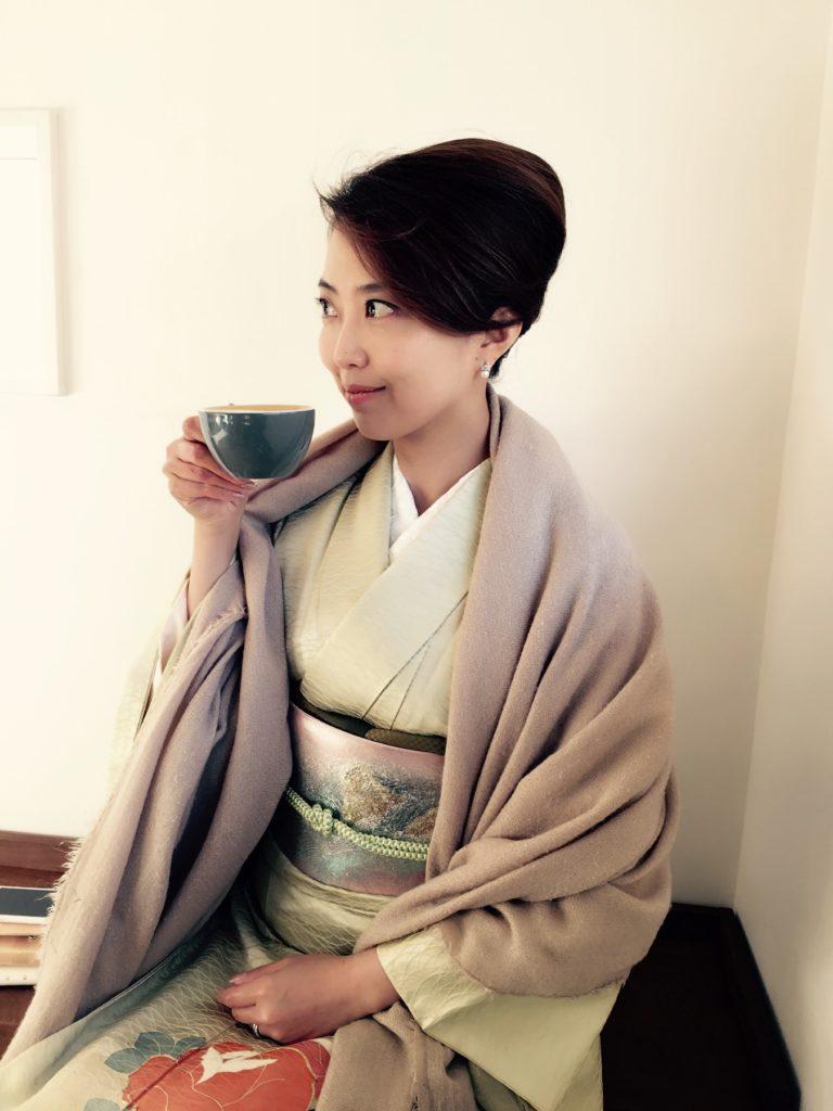 http://www.sayuri-sense.jp/wp-content/uploads/2017/01/IMG_4426-4-768x1024.jpg