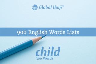 list_child