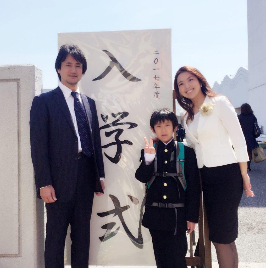 http://www.sayuri-sense.jp/wp-content/uploads/2017/04/Louieentranceceremony-1016x1024.jpg