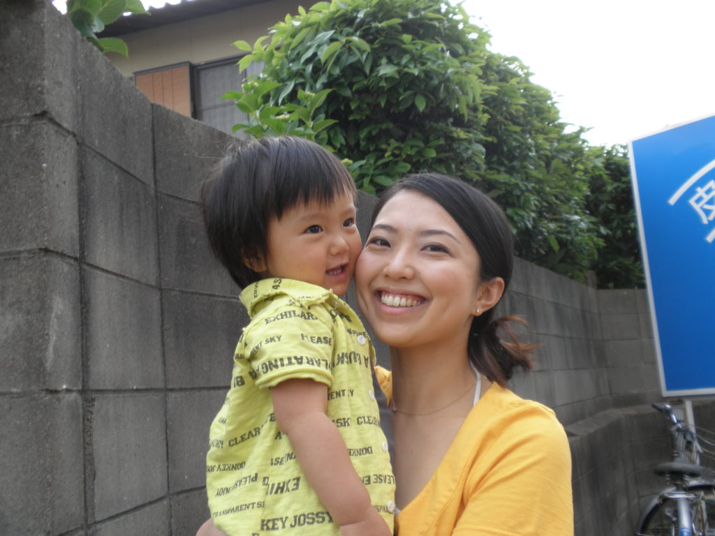 http://www.sayuri-sense.jp/wp-content/uploads/2017/05/P5220016-1024x768.jpg