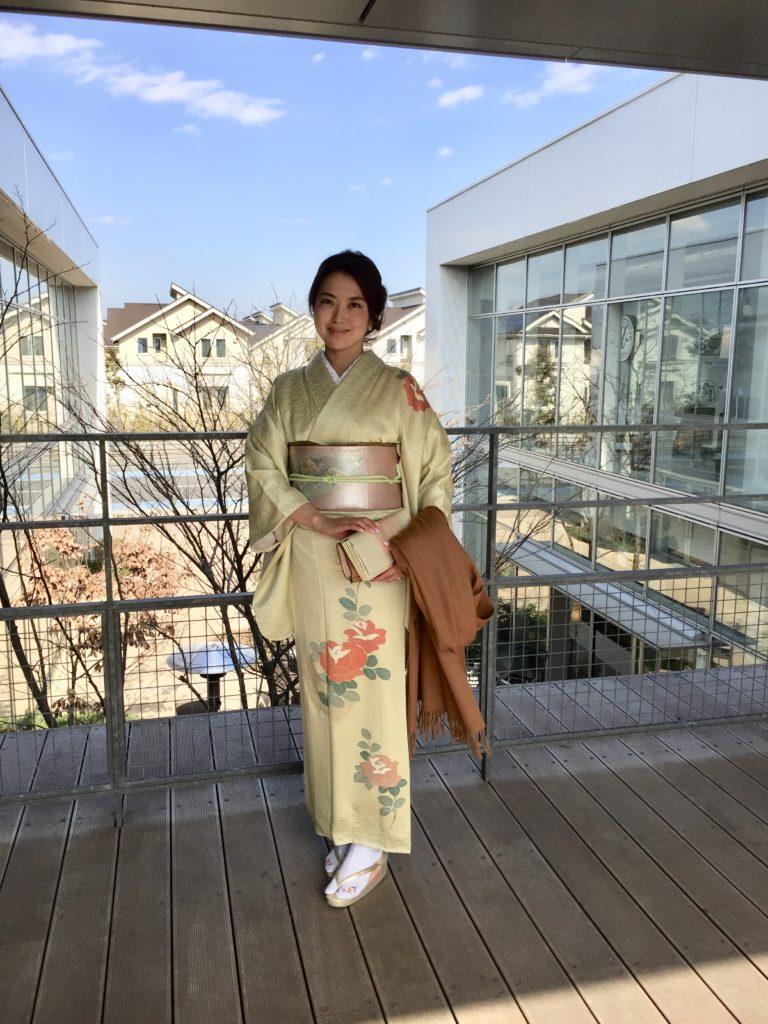 https://www.sayuri-sense.jp/wp-content/uploads/2018/01/SayuriKimono-768x1024.jpg