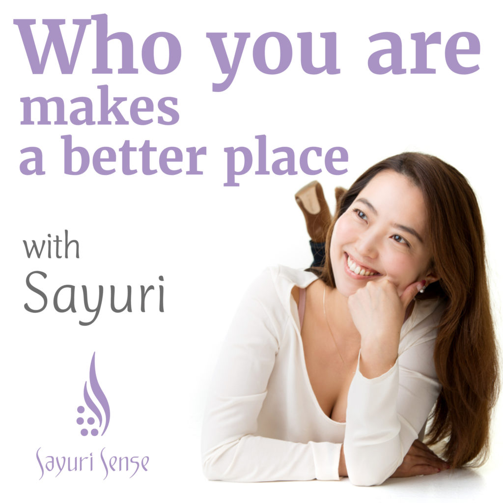https://www.sayuri-sense.jp/wp-content/uploads/2018/06/Podcast_icon_1-1-1-1024x1024.jpg