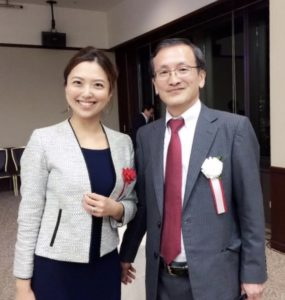 https://www.sayuri-sense.jp/wp-content/uploads/2020/05/Mr-Adachi-285x300.jpg