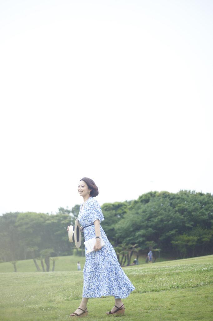 https://www.sayuri-sense.jp/wp-content/uploads/2021/08/20210526_sayurisan496746-682x1024.jpg